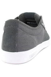 Supra The Stacks Schuh (charcoal)
