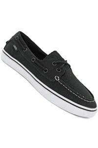Vans Zapato Lo Pro Schuh girls (black true white)