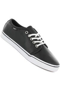 Vans 106 Lo Pro Shoe girls (black true white)
