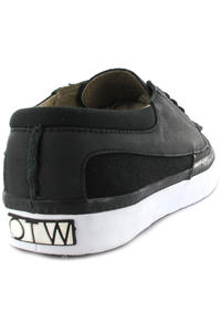 Vans Cobern Shoe (dress black)