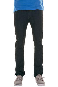 REELL Skin Stretch Jeans (rock blue)