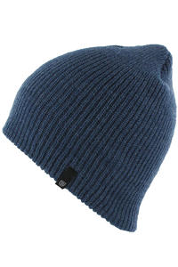 Brixton Heist Beanie (denim)