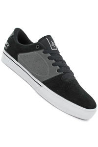 éS Square Two TXL Collaboration Schuh (black grey)