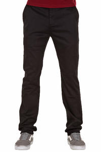 Emerica HSU Carlin Chino Pants (black)