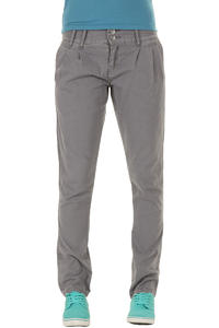 Mazine Polina Pants girls (dark grey)