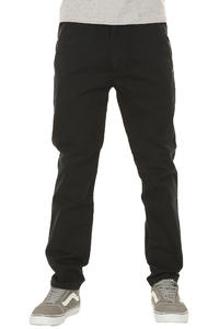 Mazine Tuboo Pants (black)