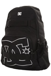 DC Nelstone Rucksack (black)
