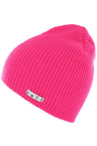 Neff Daily Beanie (magenta)