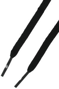 C1RCA Solid Laces (black)