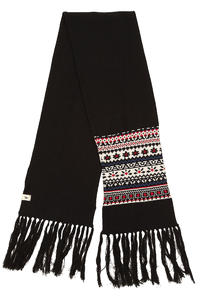 Altamont Eagle Rock Scarfs (black)