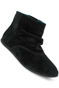 Gravis Chelsea Shoe girls (black)