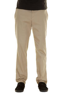 Dickies C 182 GD Hose (khaki)