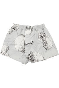 Lousy Livin Underwear Evolution Boxershorts (grey)