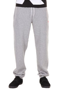 Element Mesa Jogging Hose (grey heather)