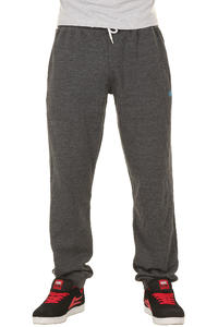 Element Mesa Jogging Pants (charcoal heather)