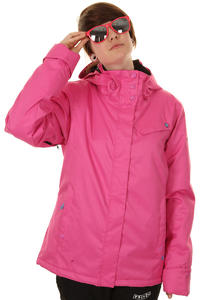 Roxy Day Dream Snowboard Jacke girls (lily)