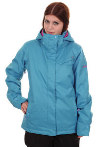 Roxy Day Dream Snowboard Jacke girls (blue sky)