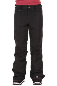 Roxy She Is The One Snowboard Pant girls (true black)