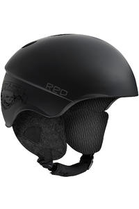 RED Hi-Fi Snow-Helmet (shaun white)