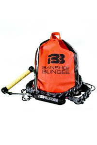 Banshee Bungee 10 ft Package Acc.