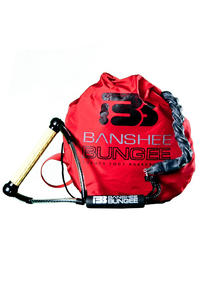 Banshee Bungee 20 ft Package Acc.