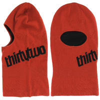 ThirtyTwo Stick Up Neckwarmer (orange)