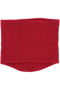 Clast Fleece Neckwarmer (oxford)