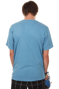 Turbokolor Atak T-Shirt (blue)