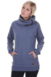 Forvert Rodeck Sweatshirt girls (blue)