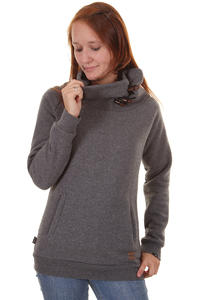 Forvert Rodeck Sweatshirt girls (grey)