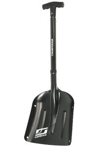 Icetools Snow Shovel Snow-Tool