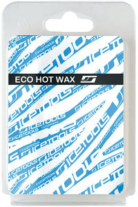 Icetools Eco Hot Snow-Wachs