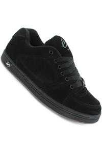S Accel Shoe (black)