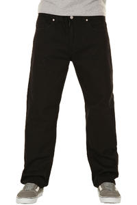 Mazine Asesino Jeans (black)