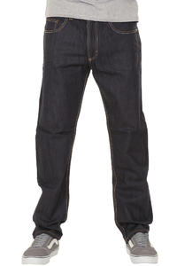 Mazine Carnivoro Jeans (raw)