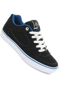 éS Square One Shoe (black royal)