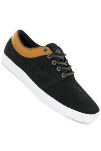 Vans Pacquard Shoe (black brown white)