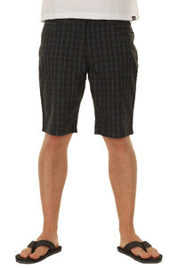 Hurley 84 Lowrider Barcelona Shorts (cinder)