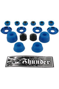 Thunder 95A Rebuilt Kit Bushings