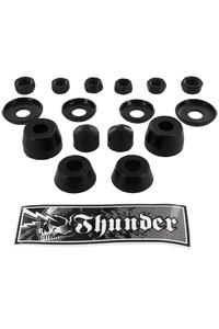 Thunder 100A Rebuilt Kit Bushings