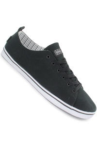 DVS Rehab Canvas Shoe (black)