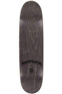 "Blind Rear End Rudy 8.6"" Deck"