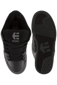 Etnies Piston Schuh (grey black)