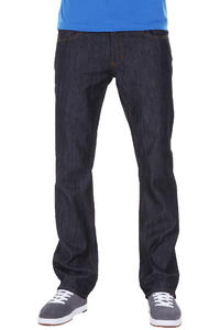C1RCA Classic Stretch FA11 Jeans (indigo rinse)