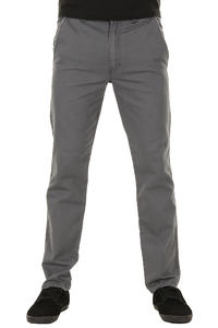 Mazine Tuboo Pants (dark grey)