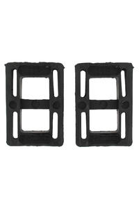 Gtruck 11 Angled Riser Pad 2er Pack