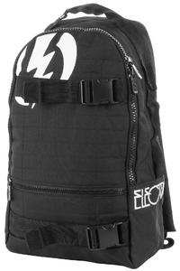 Electric MK2 Rucksack (black)
