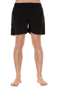 Quiksilver Single Days Boardshorts (black)