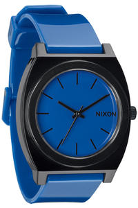 Nixon The Time Teller P Uhr (royal)