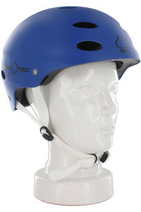 PRO-TEC Ace Skate SXP Helm (matte blue)